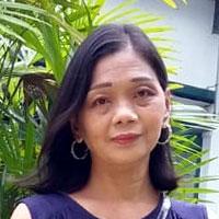 Kellie Choi