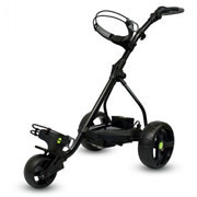 Infinity X1 Electric Golf Trolley