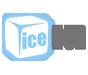 icehub
