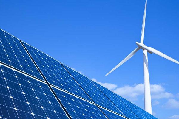 Mobile Renewable Engergy for Tailgating