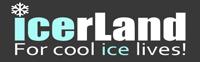 icerLand