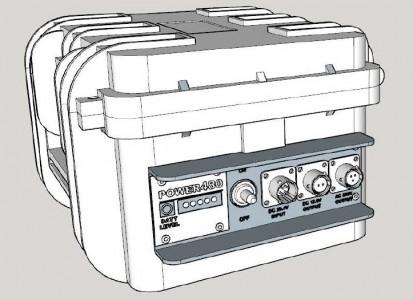 Power480